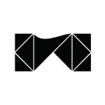 Kydos Neckties