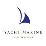 Yacht Marine