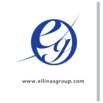 Ellinas Group