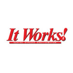 It Works Magazine