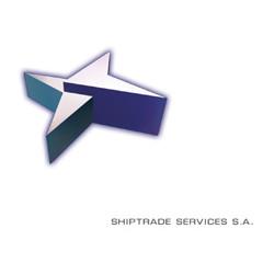 Shiptrade