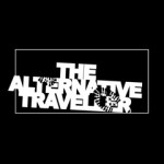 The Alternative Traveller