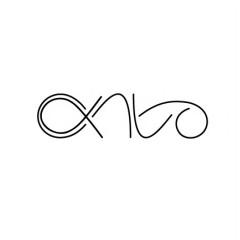Canto 2011