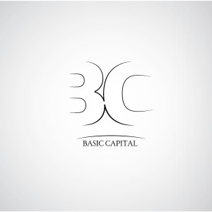 Basic Capital