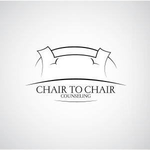 Chair to Chair