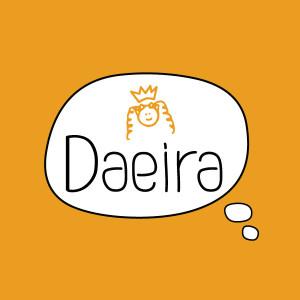 d_logo_01